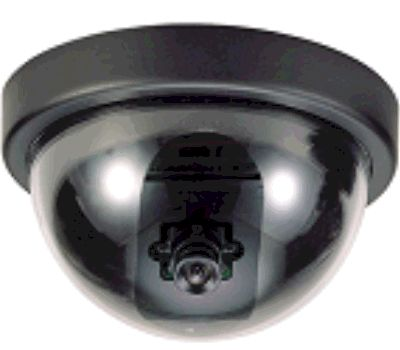 cctv-camera-Bangladesh-DN100
