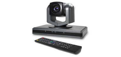 Video Conference Systems Bangladesh
