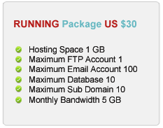 Domain Hosting Bangladesh